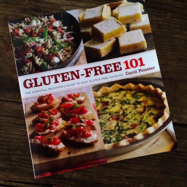 GlutenFree101