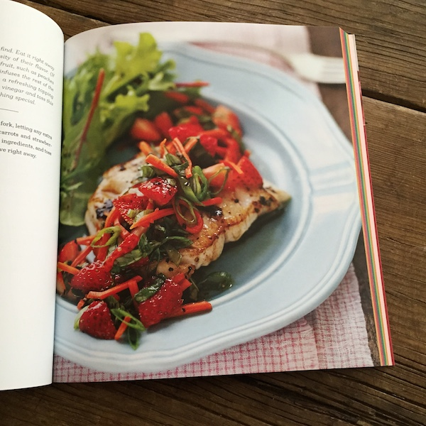 Cookbook review | Fresh and Fermented | Recipe Renovator