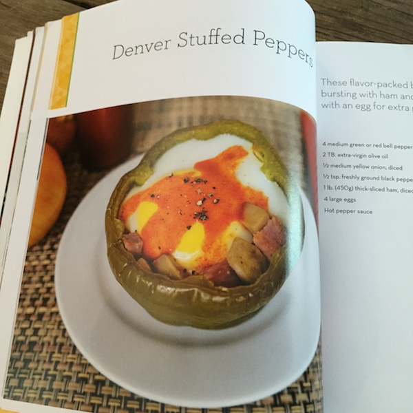 Cookbook review: Idiots' Guide Paleo Slow Cooking   Recipe Renovator