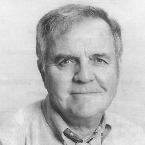 Ken Weaver