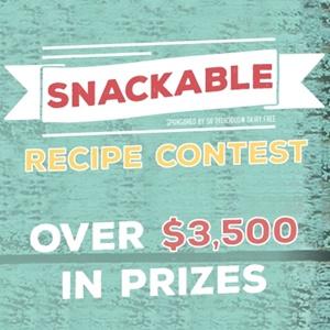 Snackable-Recipe-Contest-Badge
