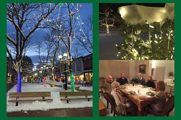 Christmas in Boulder 2015