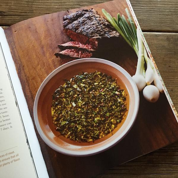 Book review | Churrasco: Grilling the Brazilian Way by Evandro Caregnato | Recipe Renovator